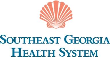 Southeast Georgia Health System logo
