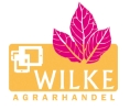 Agrarhandel Wilke GmbH & Co. KG