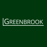 Company Logo Greenbrook Partners