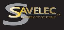 Savelec SA