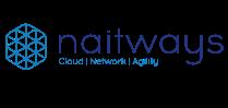 Company Logo NAITWAYS