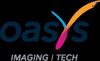 OASYS, Inc. logo
