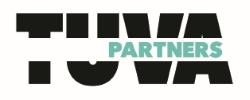 Company Logo TUVA Partners
