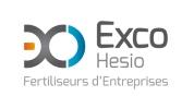 Company Logo Exco Hesio