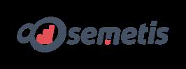 Company Logo SEMETIS