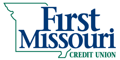 Company Logo First Missouri Credit Union