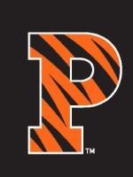 Princeton University Campus Recreation logo