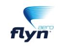 FTSC - Flynaero