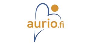 Aurio Hoiva Oy