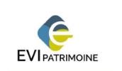 Company Logo EVI PATRIMOINE