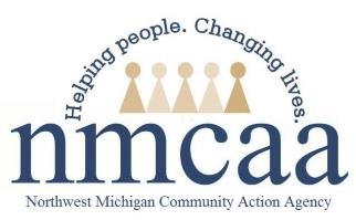 Northwest Michigan Community Action Agency logo