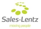 Company Logo S.L.A