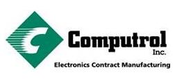 Computrol, Inc. logo