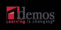 Company Logo DEMOS