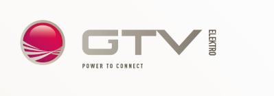 Company Logo GTV B.V.