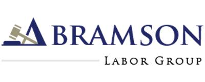 Company Logo Abramson Labor Group