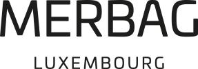 Company Logo Merbag S.A.
