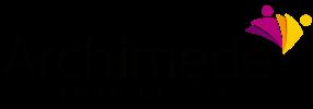 Company Logo ARCHIMEDE SPA
