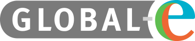 Company Logo Global-e ICT solutions