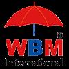 Company Logo WBM LLC