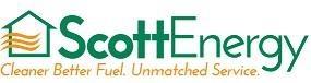 Scott Energy Co logo