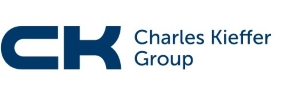 Charles Kieffer Group