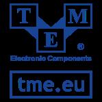 Transfer Multisort Elektronik B.V. logo