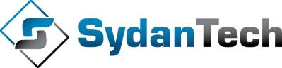 SydanTech logo