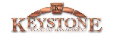 Keystone Financial Management logo