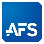 Company Logo AFS Group B.V.