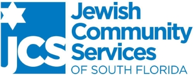 Jewish Community Services of South Florida, Inc.