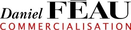 Company Logo DANIEL FEAU CONSEIL IMMOBILIER