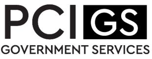 PCI Government Services logo