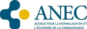 Agence pour la Normalisation et l'Economie de la Connaissance Gie