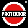 Company Logo PROTEKTOR UK LIMITED