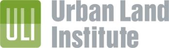 Company Logo ULI- The Urban Land Institute