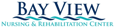 Bay View Nursing and Rehabilitation Center logo