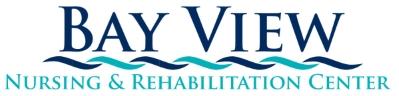 Company Logo Bay View Nursing and Rehabilitation Center