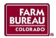 Colorado Farm Bureau