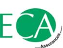 Company Logo ECA ASSURANCES