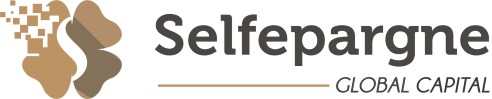 Company Logo SELFEPARGNE GLOBAL CAPITAL