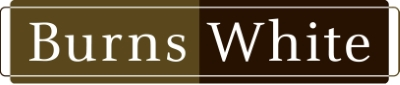 Burns White LLC logo