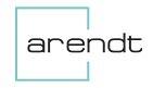 Company Logo Arendt & Medernach