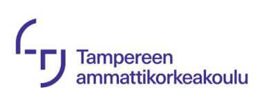 Tampereen ammattikorkeakoulu Oy