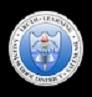 SALEM NH SCHOOL DISTRICT logo