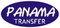 Panama Transfer logo