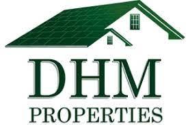 Dawn Homes Management logo