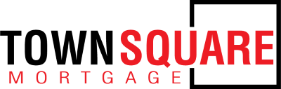 Town Square Mortgage logo