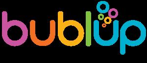 Bublup, Inc logo