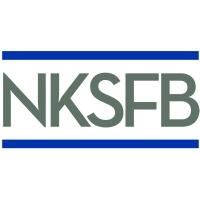 NKSFB logo